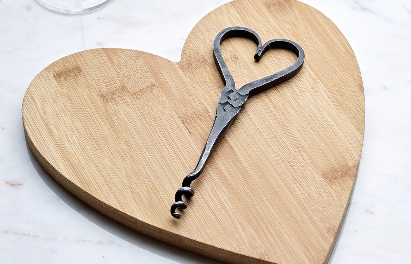 Heart Blog 4