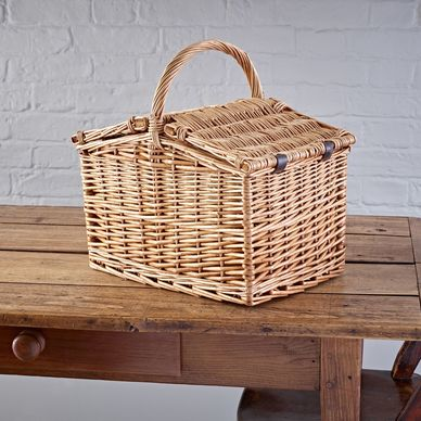 Countryman Hamper